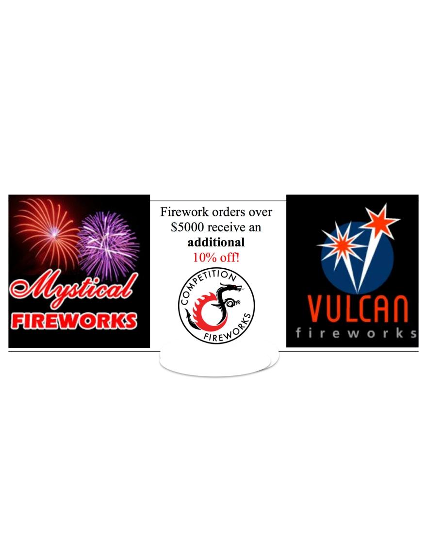 Firework Slider V2