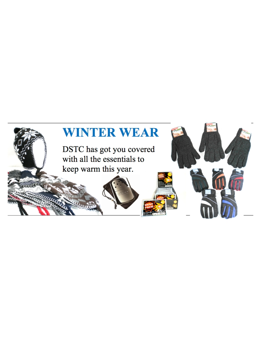 winter-wear-slider